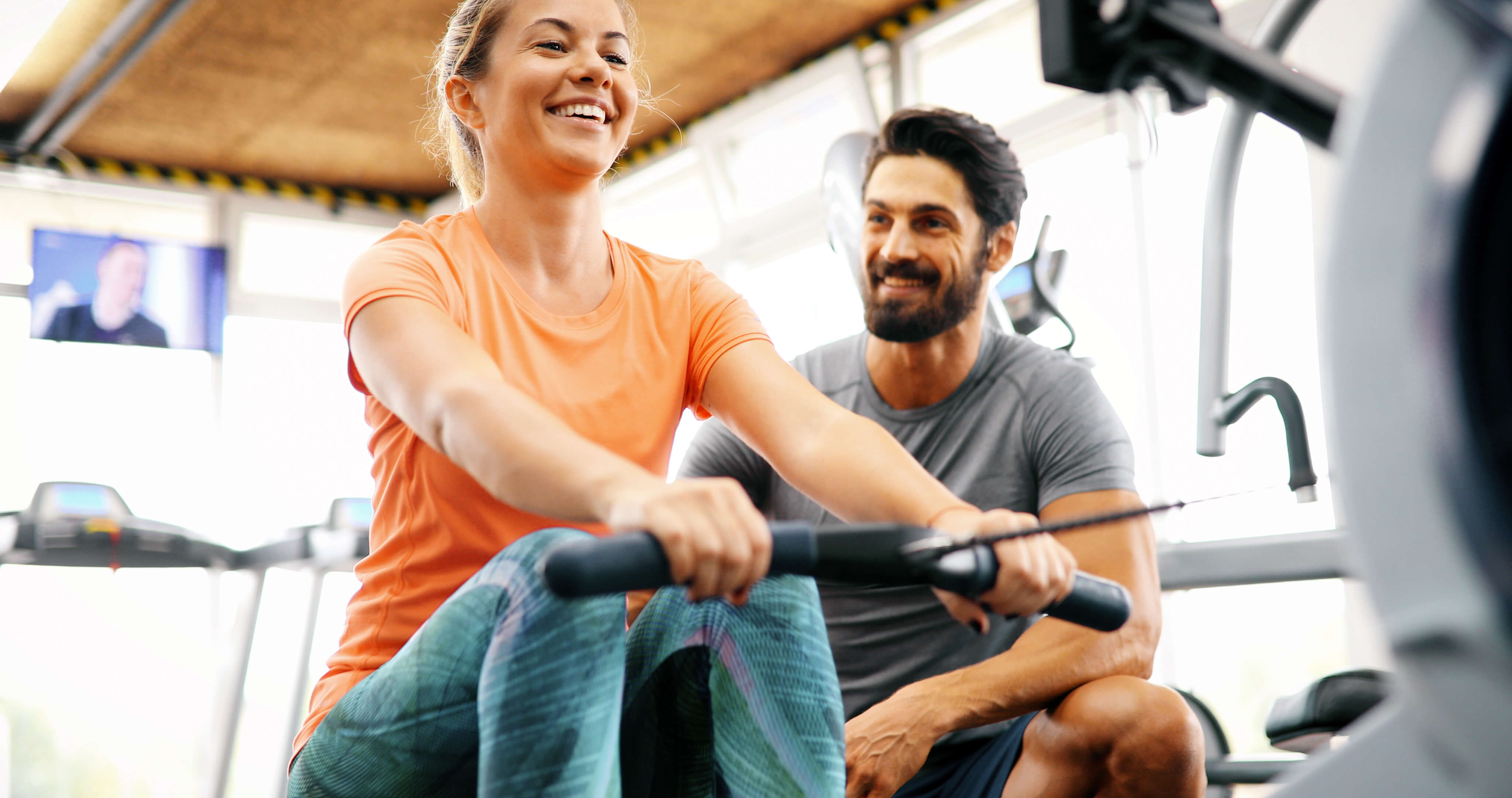 Athletic Training   Fitness