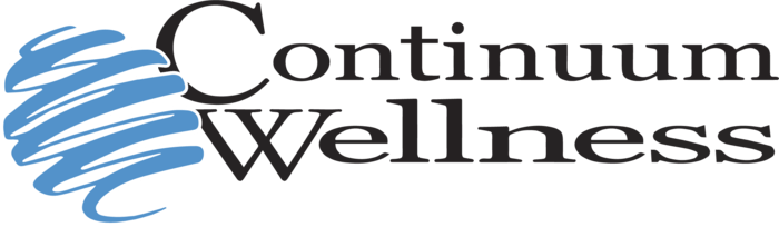 Continuum Wellness