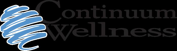 Continuum Wellness