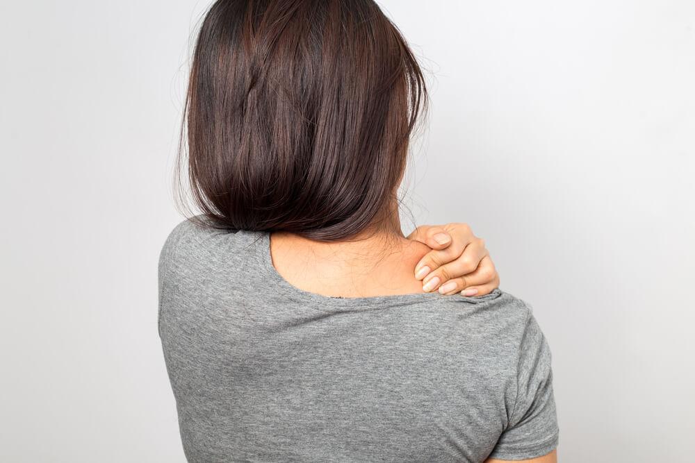 Shoulder Rheumatoid Arthritis Symptoms Continuum Wellnesscontinuum Wellness