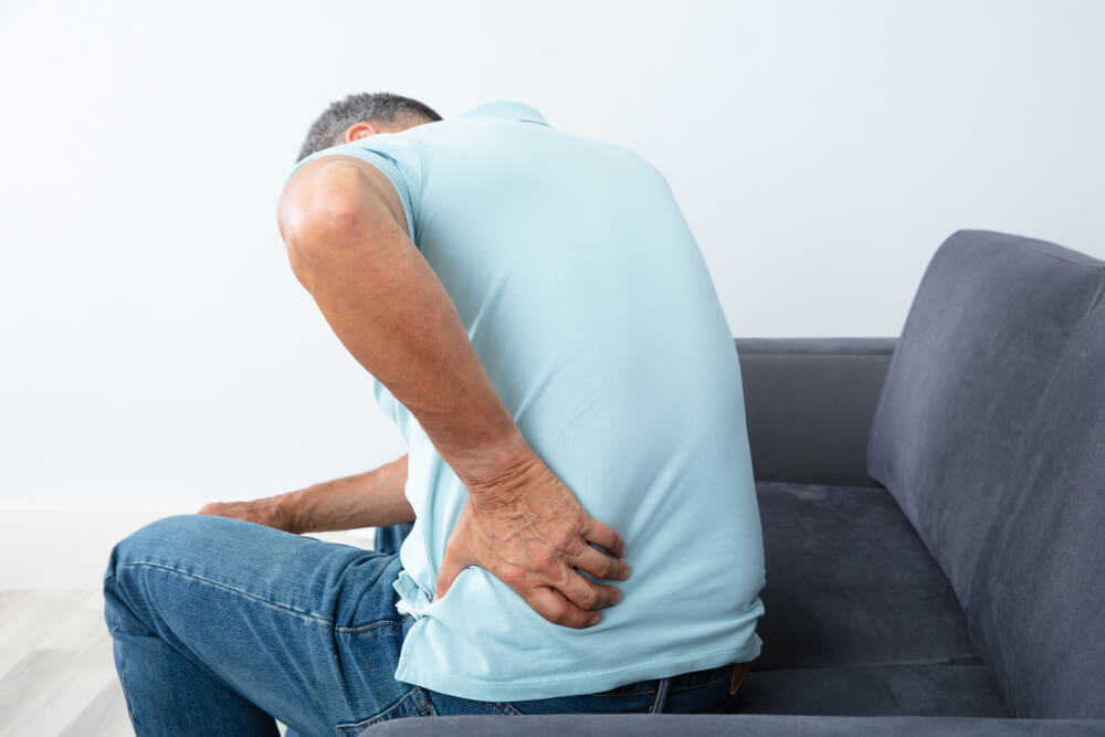 Do You Suffer From Sciatica? Learn How to Treat It