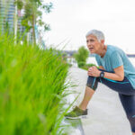 Avoid These Three Knee Arthritis Exercises