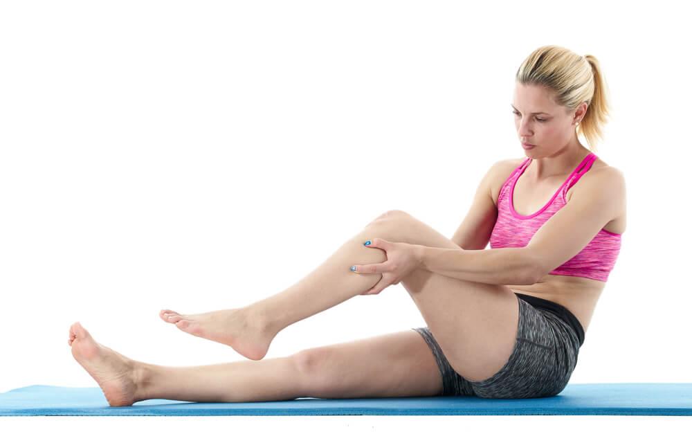 ACL Rehabilitation Exercises List