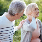 Chronic Headaches and Neck Pain