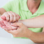Arthritis Pain Physical Therapy