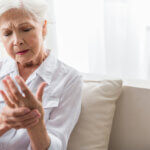 Treating Arthritis Without Medicine