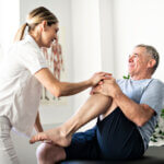 hip arthritis treatment