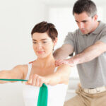 Benefits of Physical Therapy for Athletes