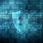 Cyber-Security-150x150-min