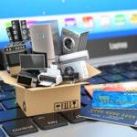 eCommerce-Retail-150x150-min