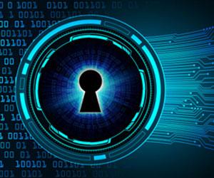 Caspex-Cyber-Security