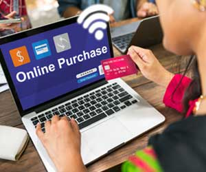 Caspex-eCommerce