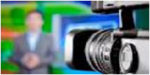 Media-and-Communications-Caspex