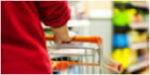 Retail-E-Commerce-Caspex