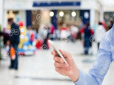 Services-Mobile-Cloud