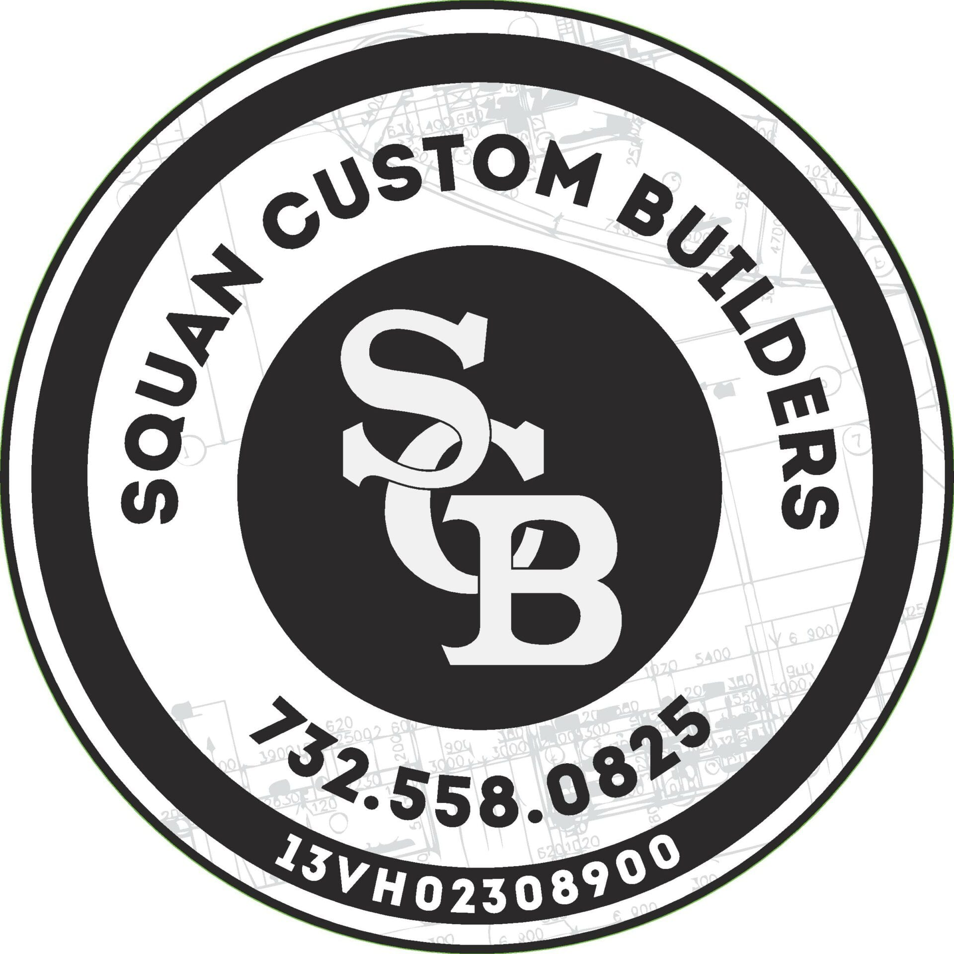 SquanCustomBuilders_Decal[8in.]