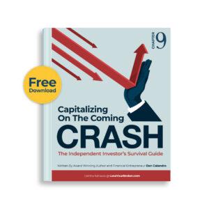 Surviving-The-Coming-Crash-Social-Post-5