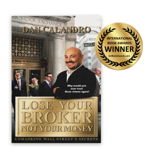 lose-your-broker-author-dan-calandro-cover-2