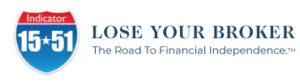 lose-your-broker-1551-logo-web