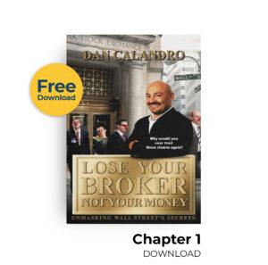 lose-your-broker-book-render-chapter-1