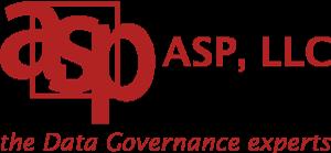 asp-logo-with-tagline
