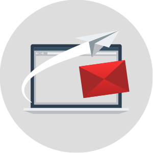 built-in-email-notifications-icon