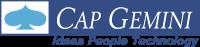 cap-gemini-partner-logo