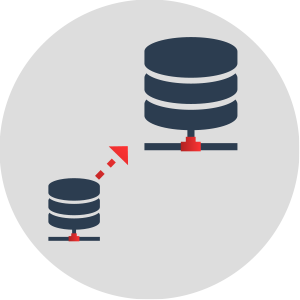 enterprise-scalable-icon