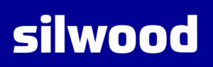 SilwoodLogo_FINAL_300dpi