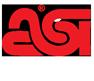 ASI 68660