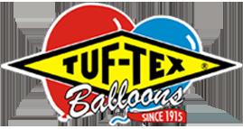 Tuf-Tex Balloons