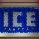 Ice Fanfest