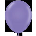 Lavender 25