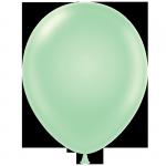 Mint Green 26