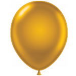 Gold 31