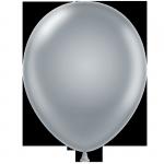 Silver 32