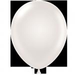 Pearl White 37