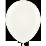 White 08