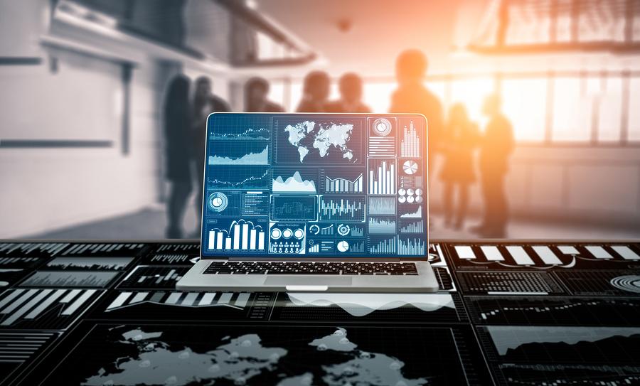 Intent-Based Networking: Top Enterprise Tech