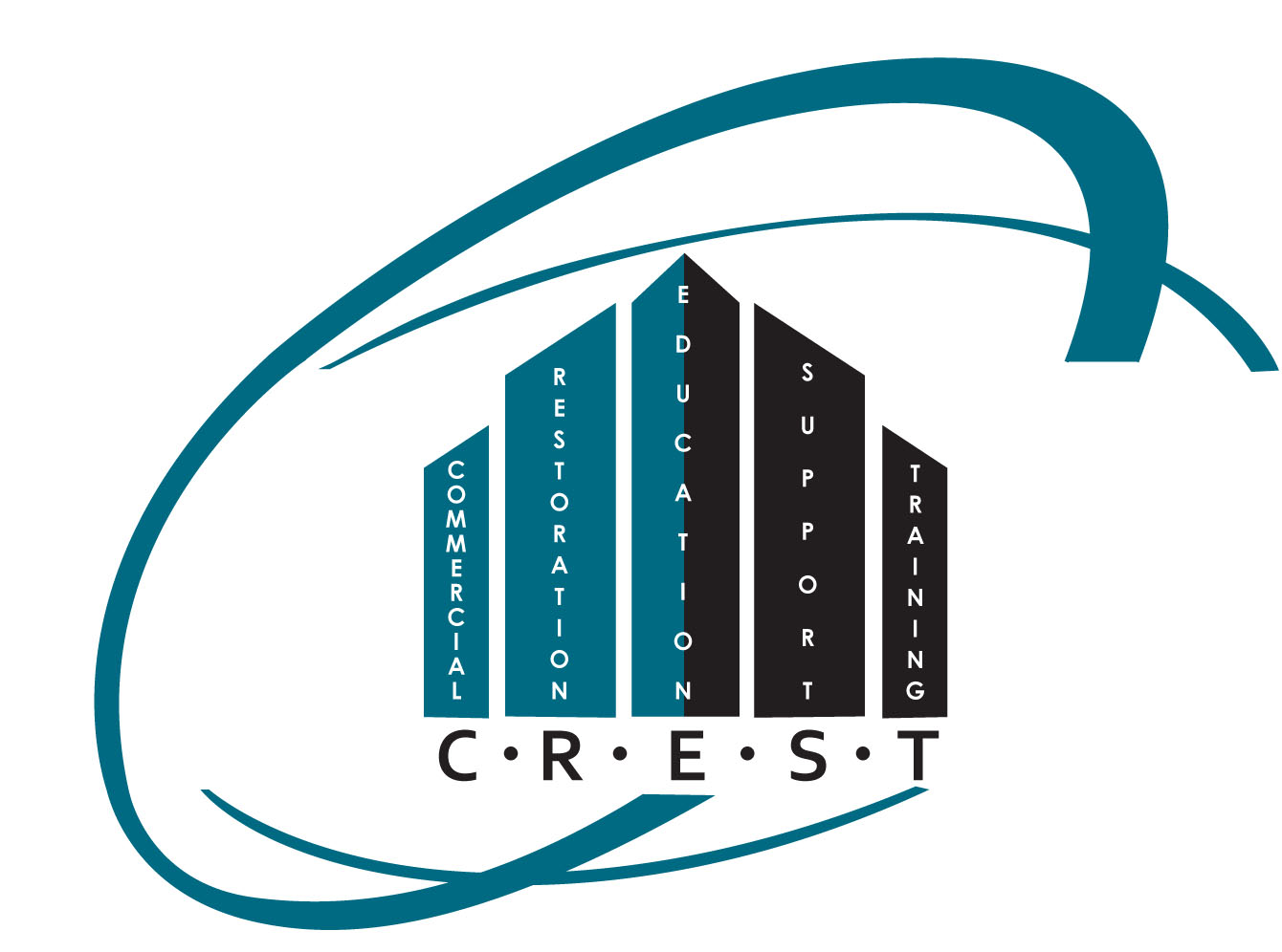 The CREST Network