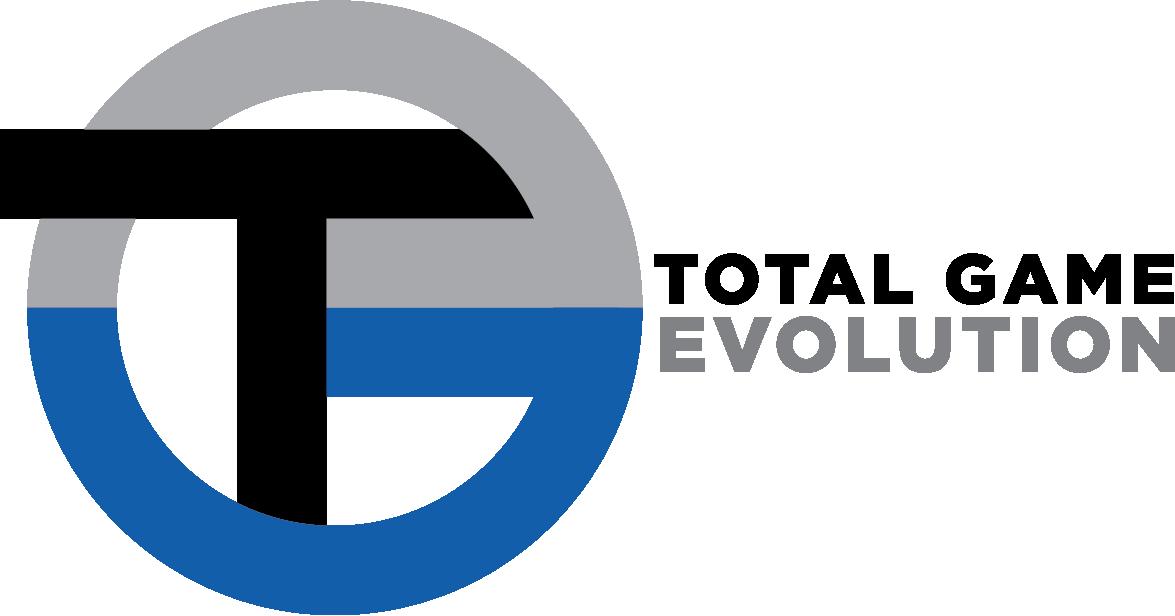 Total Game Evolution