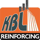 KBL Reinforcing