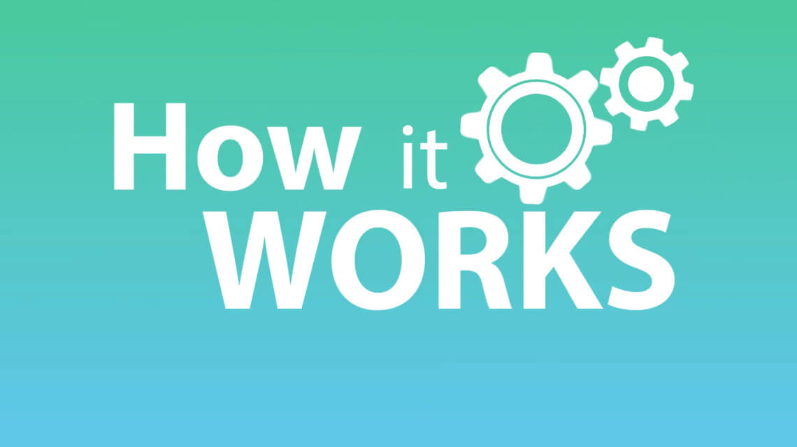 how_it_works_poster