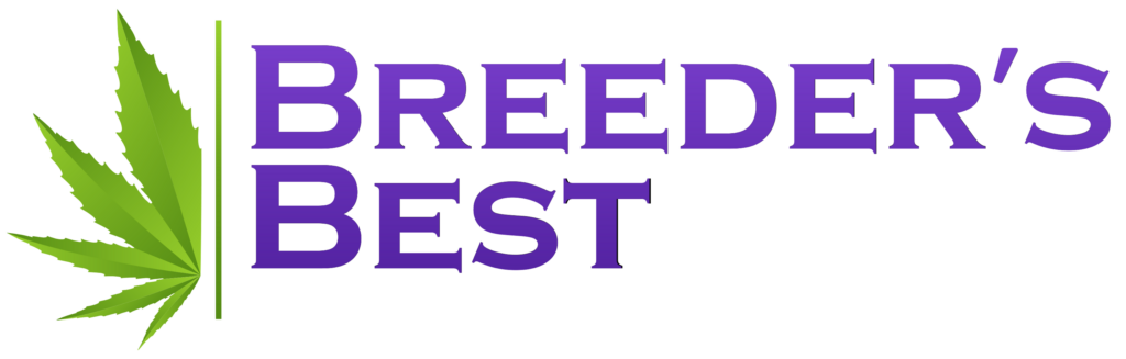 Breeders-best-logo