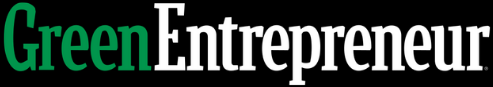 green-entrepreneur-logo