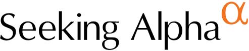 seeking-alpha-logo