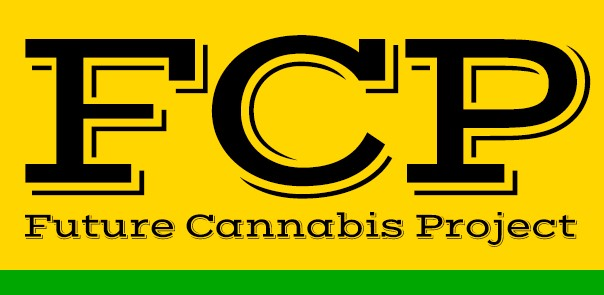 FCP logo