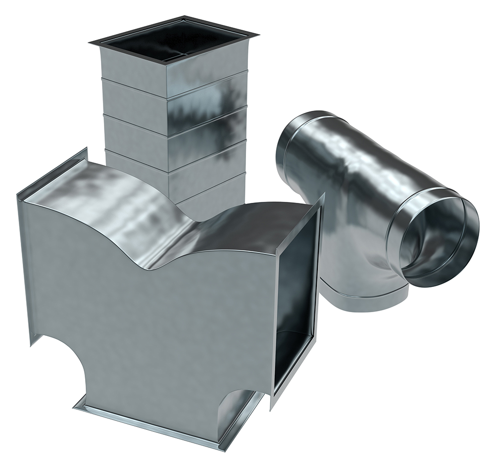 buy galvanized sheet metal bucks county