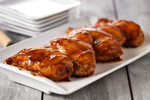 Oven_BBQ_Chicken_Breasts