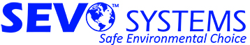 Sevo Systems: Safe Environmental Choice Clean Agent Fire Suppression Systems, Bulldog Exclusive Canadian Distributor for Sevo Wind Turbine Fire Suppression